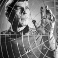 Most people think Vulcans made First Contact with Earth in 2063. Some think it was in 1957 at Carbon Creek. However, I've got proof that Spock visited Earth in 1952! Hollywood was […]